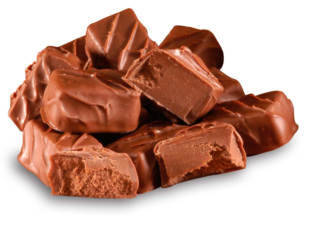 Sugar-Free Mint Meltaway - Sugar FreeThe South Bend Chocolate Company